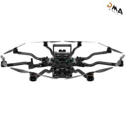 FREEFLY ALTA 8 UAS Camcorder for Aerial Drone Cinematography