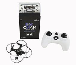 Braha Skydrones X3 Nano Mini Drone With Camera