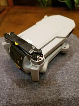 DJI Mavic Mini Drone Aircraft Camera Gimbal replacement Unit