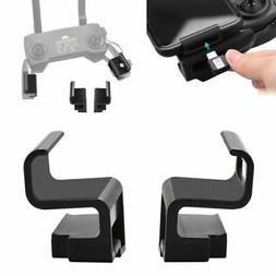 For DJI Mavic Mini / Mavic 2 Pro /Zoom Drone Phone Holder Cl