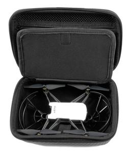 Drone Carry Case For DJI Tello Quadcopter Drone with Prop Gu