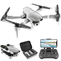 4DRC-F3 Best pro FPV GPS Drone with 4K UHD Camera Quadcopte