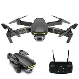 GLOBAL DRONE GW89 RC Drone with Camera 1080P Wifi FPV Gestur