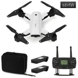 JJRC H78G GPS Drone RC Quadcopter Helicopter Camera 1080P HD