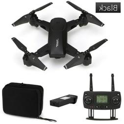JJRC H78G RC Drone GPS Quadcopter Foldable Helicopter 1080P
