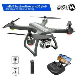 Holy Stone HS700D GPS Drone with 2K HD Camera WIFI Brushless