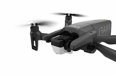 Parrot Thermal Drone