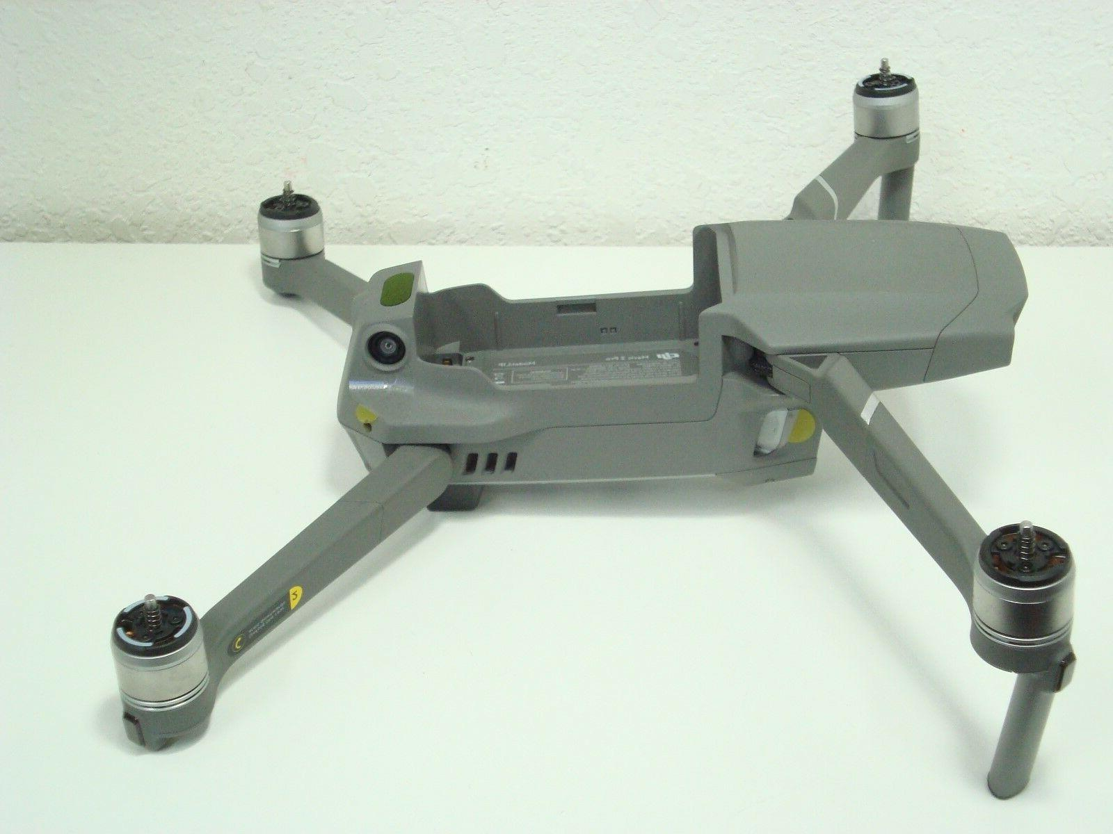 Brand Mavic 2 Only new replacement drone