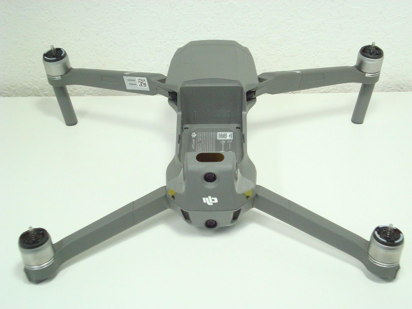 Brand New 2 PRO Only new replacement drone