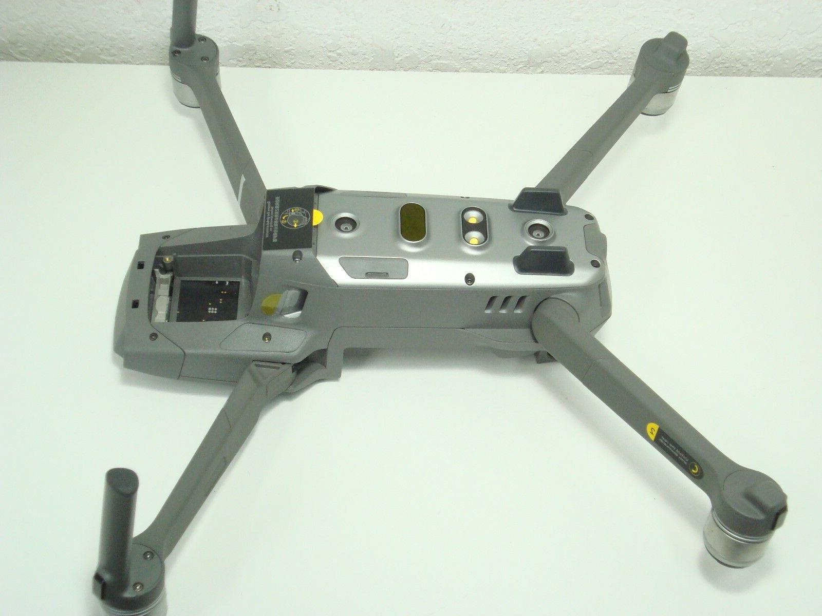 Brand 2 PRO Drone new replacement for drone