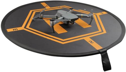 RCstyle Landing Pad Universal Large Protective