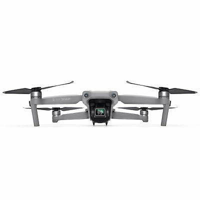 DJI Air 2 Drone Video HDR with Control Bundle