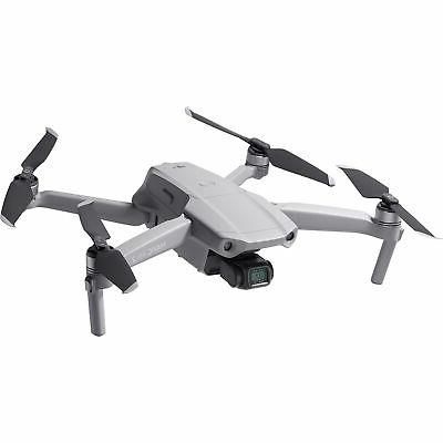 DJI Air Drone 48MP 4K Video HDR with