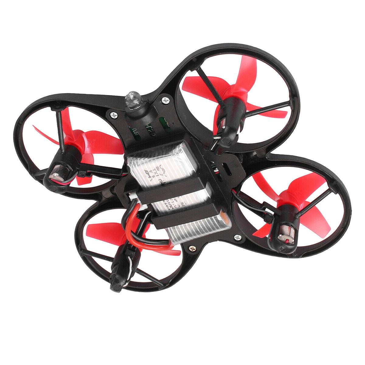 Mini Helicopter Remote Control Kids Gift