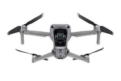 New 2 Fly More Combo Drone Foldable