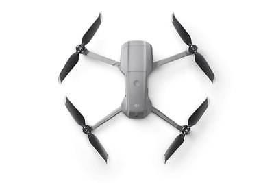 New Air 2 More Combo Drone 4K Camera Foldable