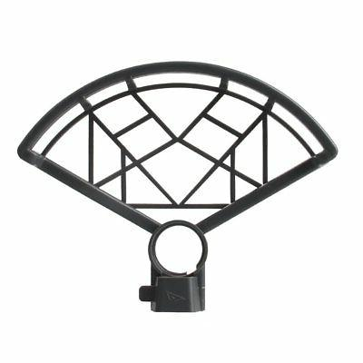 RCstyle Prop Guards Bumper for DJI Spark