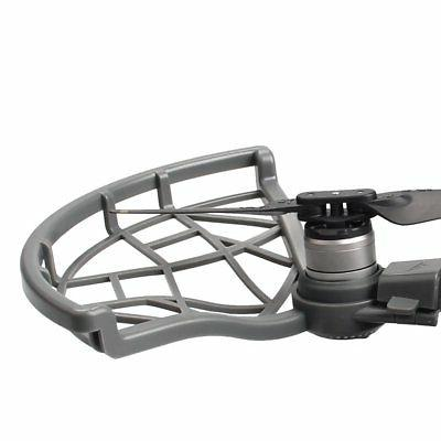 RCstyle Release Guards Bumper for DJI Spark