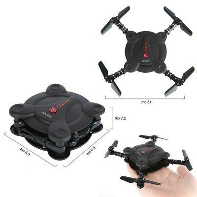 RC Quadcopter with Video | Smart Phone US