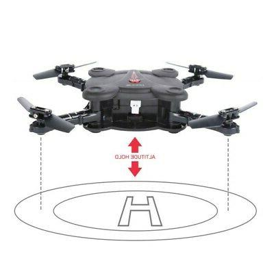 RC Remote Control Quadcopter with | Smart US