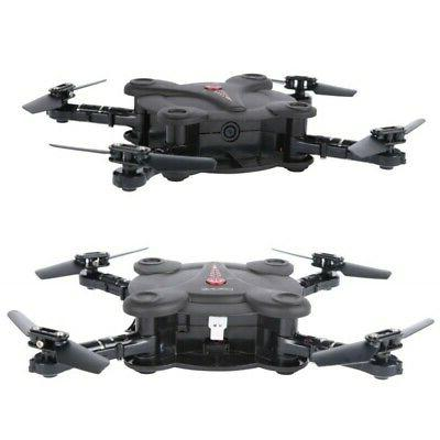 Quadcopter with | Phone US