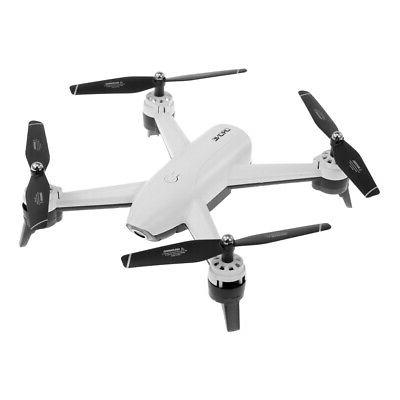 SG106 Drone Dual Battery Z6F0