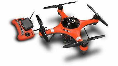 Splash Drone 3 Waterproof Drone Different Available