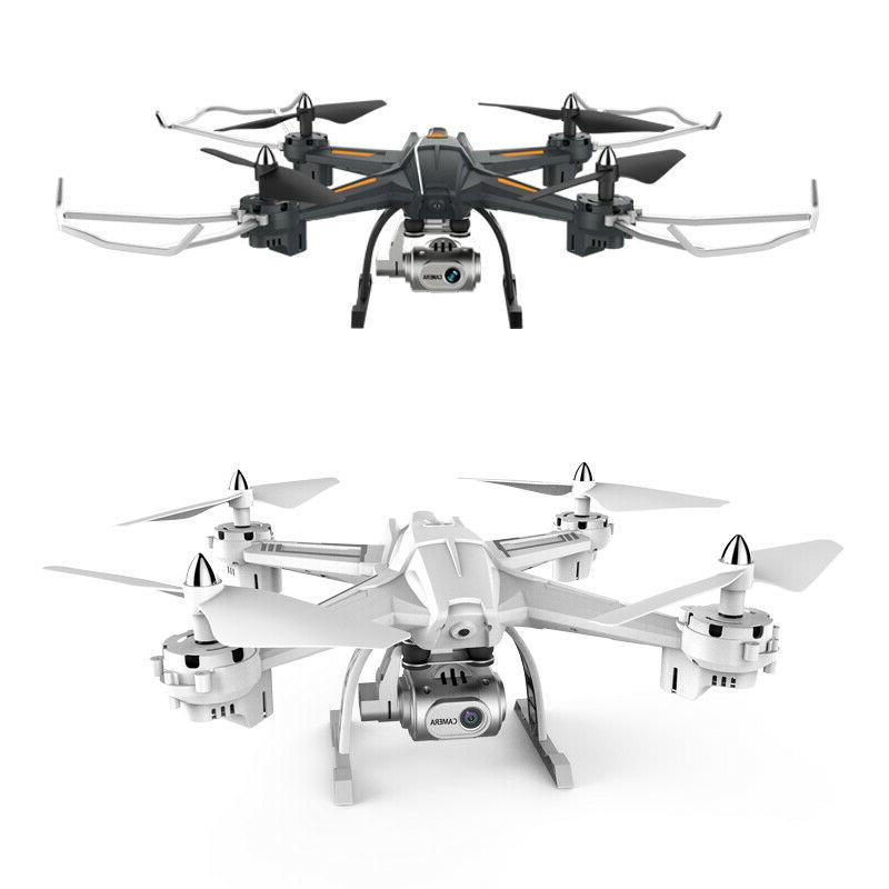 HOT SALE Drone S5 5.8G WiFi FPV Dron Aircraft