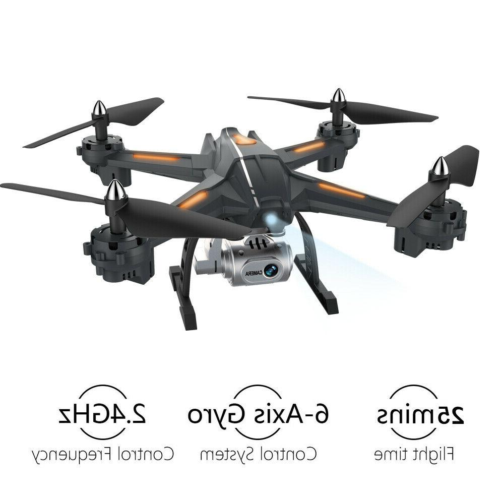 HOT SALE ! Drone S5 WiFi Dron