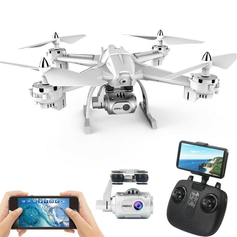 hot sale global drone s5 5 8g
