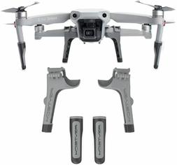 PGYTECH Landing Gear Extention for DJI Mavic Air 2 Drone Acc