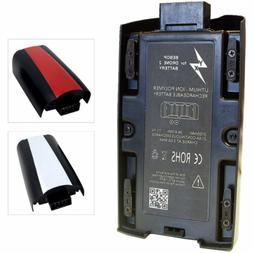 New 3100mAh 11.1V Lipo Battery Replacement For Parrot Bebop