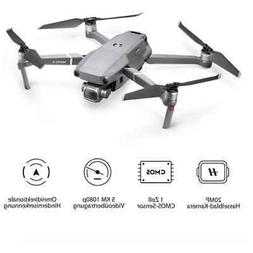 DJI Mavic 2 Pro Drone HDR Hasselblad L1D-20C From 20MP CMOS