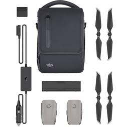 DJI Mavic 2 Pro/Zoom Part 1 - Fly More Accessory Kit - US De