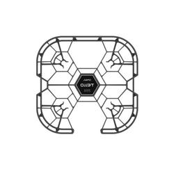 Original Cynova Propeller Guard Protection Cover Cage for DJ