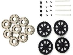 Parrot AR Drone 2.0 & 1.0 Quadcopter Spare Parts Motor Gears
