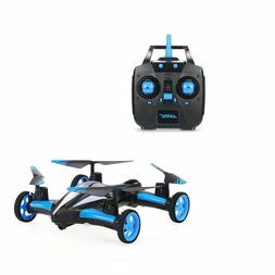 RC Flying Cars 2.4Ghz Remote Control Quadcopter Drone