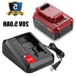 Remote FPV WiFi Drone With HD Camera Aircraft Foldable Quadc