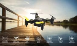 TDR Sky Beetle Stunt RC Camera FPV Quadcopter Drone with Doc