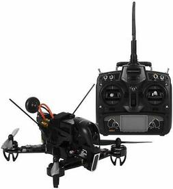 SWAGTRON SwagDrone 210-UP RC Racing Drone Ready to Fly & FPV