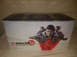 Xbox One GEARS OF WAR 5 ULTIMATE EDITION Jack Drone Collecto